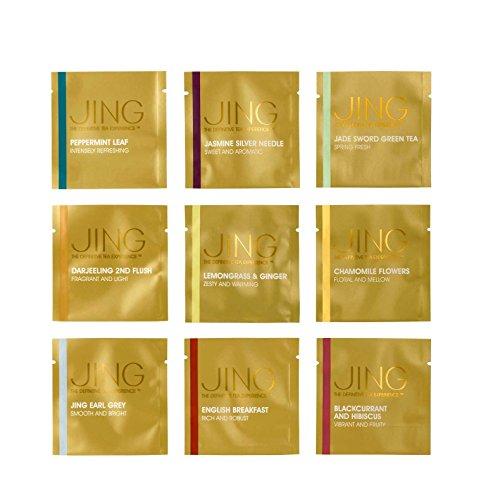 jing-tea-tea-bag-explorer-27-pyramid-tea-bags-3-pyramids-x-9-flavours