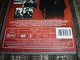 Bullet to Beijing (1995) / Pekingi Kapcsolat / ENGLISH and Hungarian Sound Options / Hungarian Subtitles [European DVD Region 2 PAL]