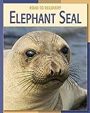 Elephant Seal, Susan H. Gray, 1602790388