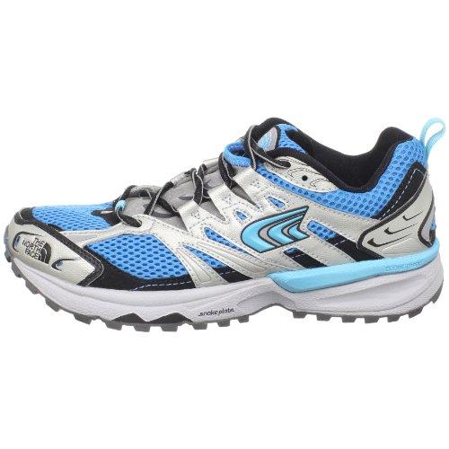 6 5 Uk Tnf Shoe metal T track 38 Blitz Single Women xwqR0Of6