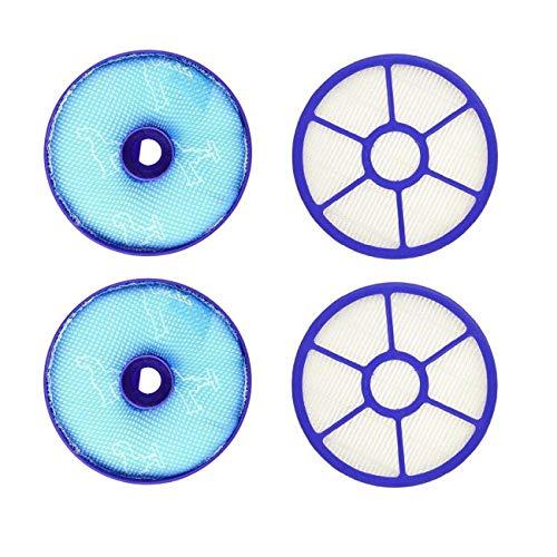 dyson dc 33 filter - 6