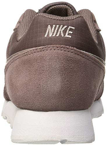 Da Donna Running plum pumice Eclipse Md 200 white Nike Wmns 2 Multicolore Scarpe Runner qRWXTw0
