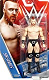 SHEAMUS - WWE SERIES 59 MATTEL TOY WRESTLING ACTION FIGURE