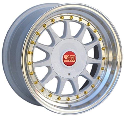 esm wheels - 1