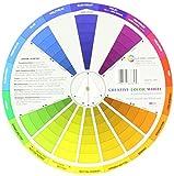Cox 3389 Creative Color