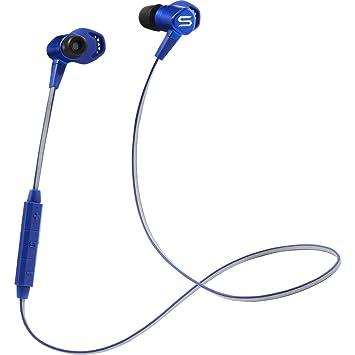 SOUL Run Free Pro HD -Wireless Auriculares Deportivos in-Ear ...