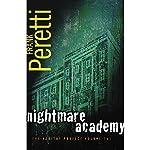 Nightmare Academy | Frank E. Peretti