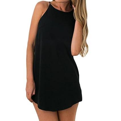 Mujer blusa vestido manga larga casual urbano verano y Otoño,Sonnena Mujeres de moda más