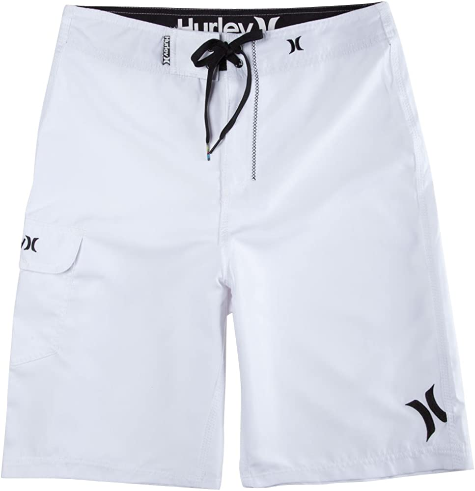 Hurley Ranking TOP16 Men's One and Super Special SALE held 22-Inch Boardshort Only