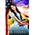 Katie: Bride of Virginia (American Mail Order Bride Series Book 10)