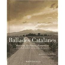 Ballades Catalanes