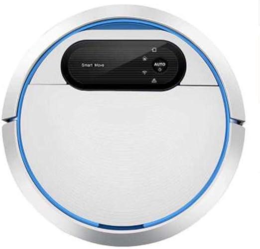 Automática Robot Aspirador,Smart Multifuncional Aspirador,Hogar ...
