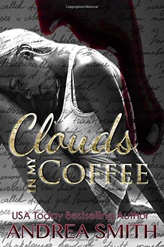 Download Clouds in my Coffee (Limbo Series) (Volume 2) pdf epub