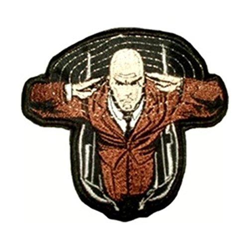 X-Men Professor Charles Xavier 3.95
