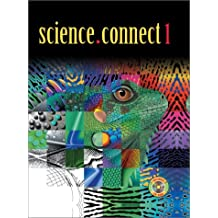 By Helen Colbourne Science.Connect 1 (1st Edition) [Hardcover]