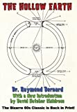 img - for The Hollow Earth book / textbook / text book