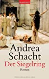 Book Cover for Der Siegelring