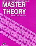 L175 - Master Theory Book 3 Advanced
