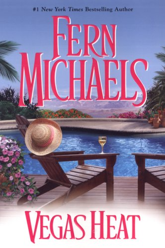 Download Vegas Heat PDF