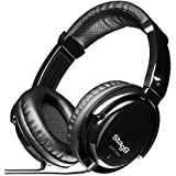 Stagg SHP-5000H Headphone