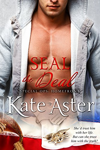 dowload novel aster kate homefront the seals best man free