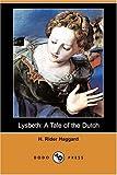Lysbeth, H. Rider Haggard, 1406569348