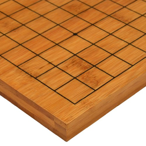 08-bamboo-go-table-board-goban