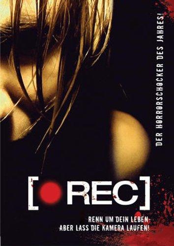 [REC] Film