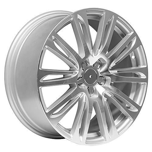 ca Wheels (381) ()