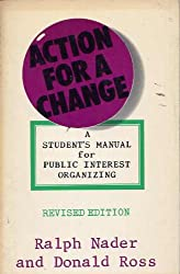 Action for a Change