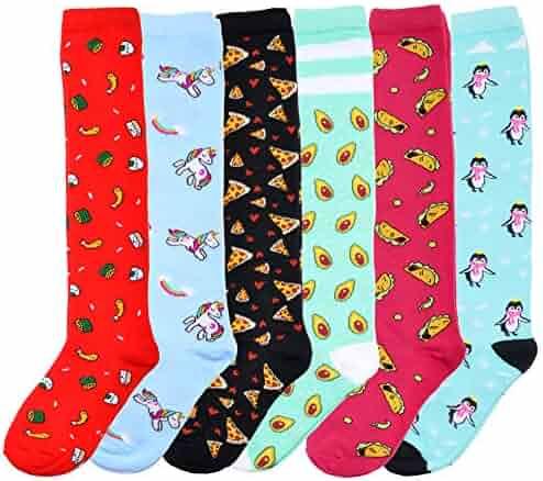 a445c3e3d Shopping  25 to  50 - Socks   Hosiery - Women - Novelty - Clothing ...