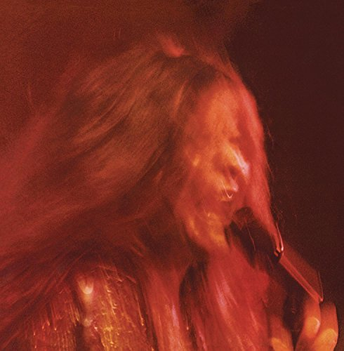 Vinilo : Janis Joplin - I Got Dem Ol' Kozmic Blues Again Mama (180 Gram Vinyl)