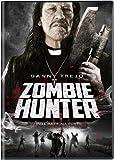 Zombie Hunter [Reino Unido] [DVD]