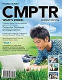 Cheap Textbook Image ISBN: 9781111527990
