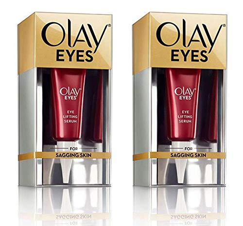 pack of 2 ay eyes eye lifting