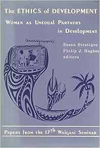 CIW Site Development Associate