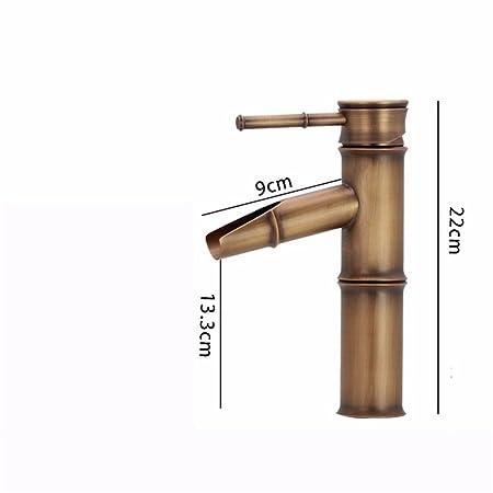 Deck Mounted Chrome Ceramic Valve Brass Bathroom Sink Faucet Modern Vessel  One Hole/Handle Cold