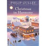 Christmas in Harmony (A Harmony Novel Book 4)