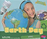Earth Day, Clara Cella, 1429687304