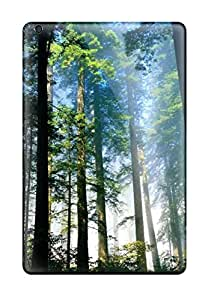 Juliam Beisel's Shop Best For Ipad Protective Case, High Quality For Ipad Mini/mini 2 Aero Woods Skin Case Cover