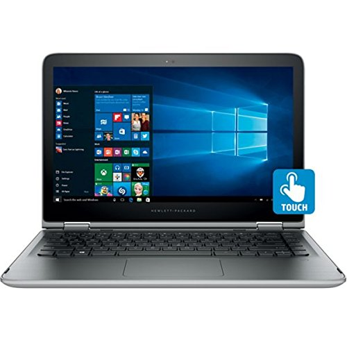 HP-Pavilion-x360-Convertible-13-s161nr-13-4-GB-RAMTouch-Screen-2-in-1-Windows-10-Notebook