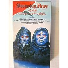 More Doomsday News