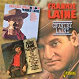 Country Laine [ORIGINAL RECORDINGS REMASTERED]