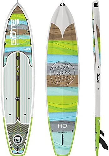 UV Board Cover for Paddleboards Kayaks and Surf Boards VAMO Stand Up Paddleboard 4-Way Stretch