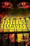 Hell's Harvest, Roger Clayton, 1604624795