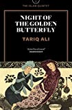 Night of the Golden Butterfly (Islam Quintet)