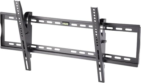 Speaka Professional Sp 2110012 Tv Wandhalterung 106 7cm Elektronik