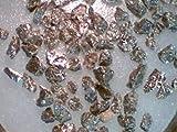 Aluminum Oxide #220 Grit Blasting Abrasive (50 micron) (50 lbs.)