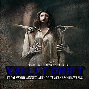 Valley Drift Audiobook