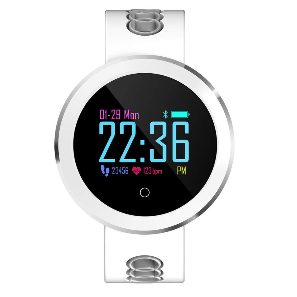 Reloj - MYM-Dream - para - W305403-MD-UK: Amazon.es: Relojes